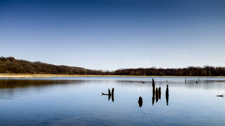 MNRiverBottoms_pond