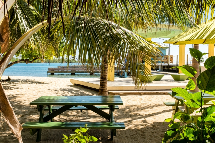 placencia_belize-2